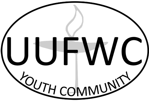 logo_youth