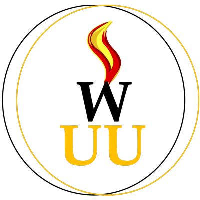WUU logo