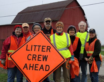 litter-crew-2016